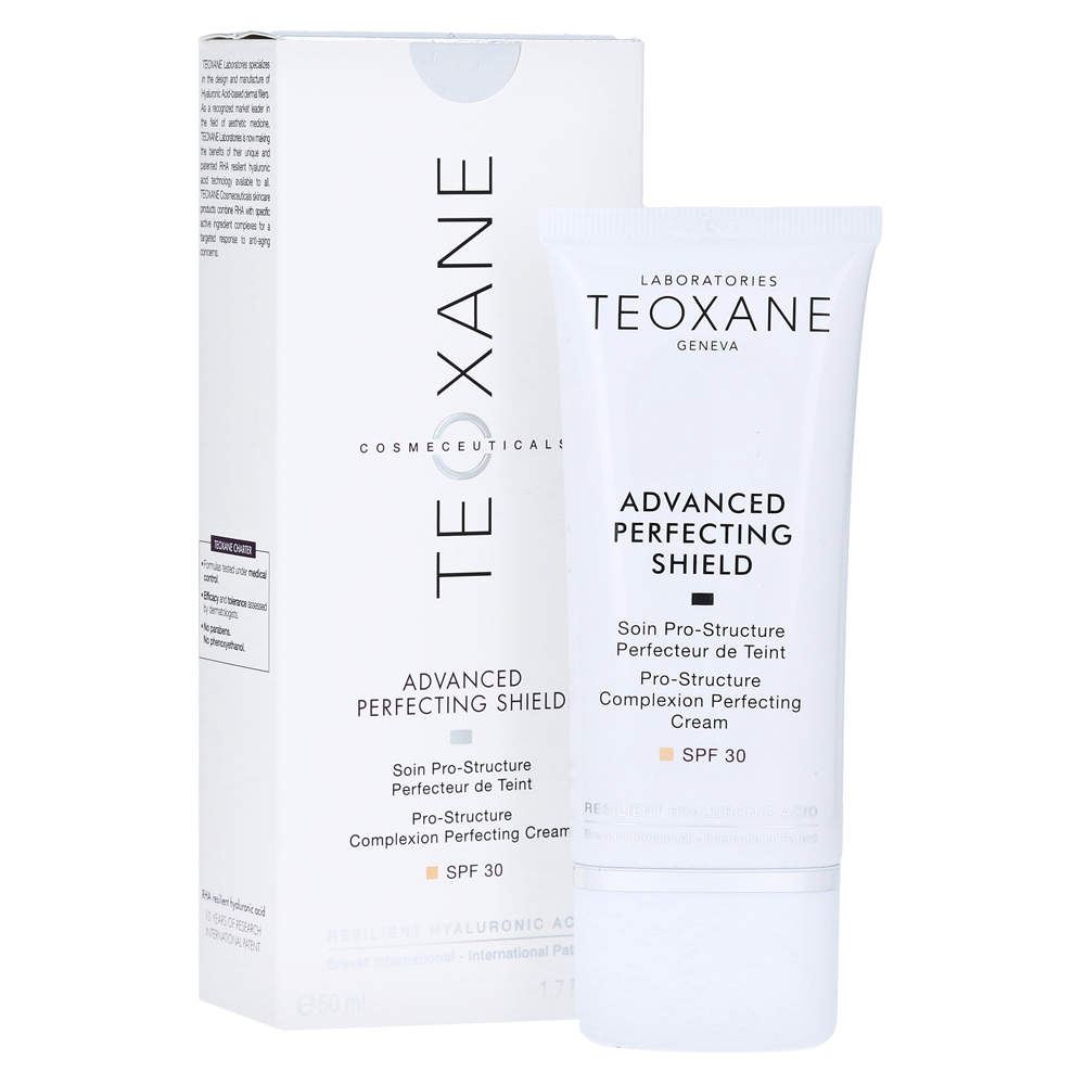 teoxane-advanced-perfecting-shield-spf-30-50-milliliter