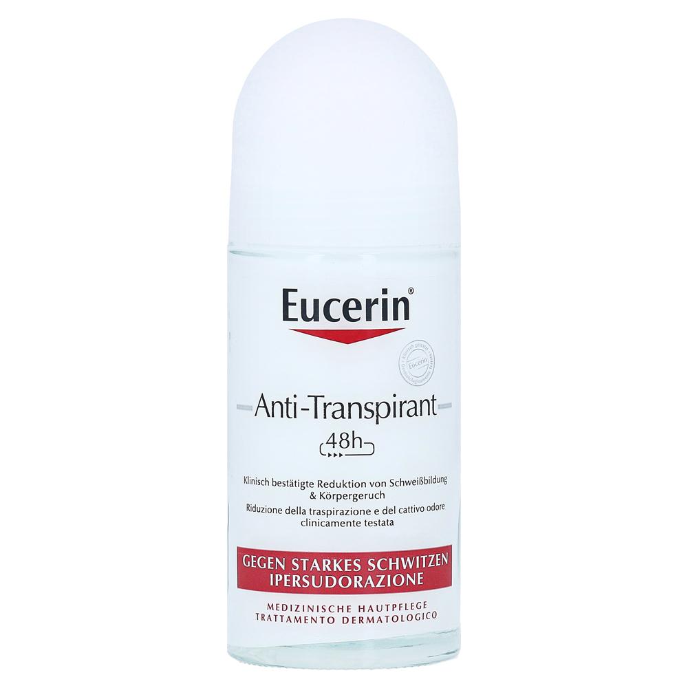 eucerin-deodorant-antitranspirant-roll-on-48h-50-milliliter