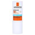 ROCHE-POSAY Anthelios Stick LSF 50+ empf.Hautpart. 9 Gramm