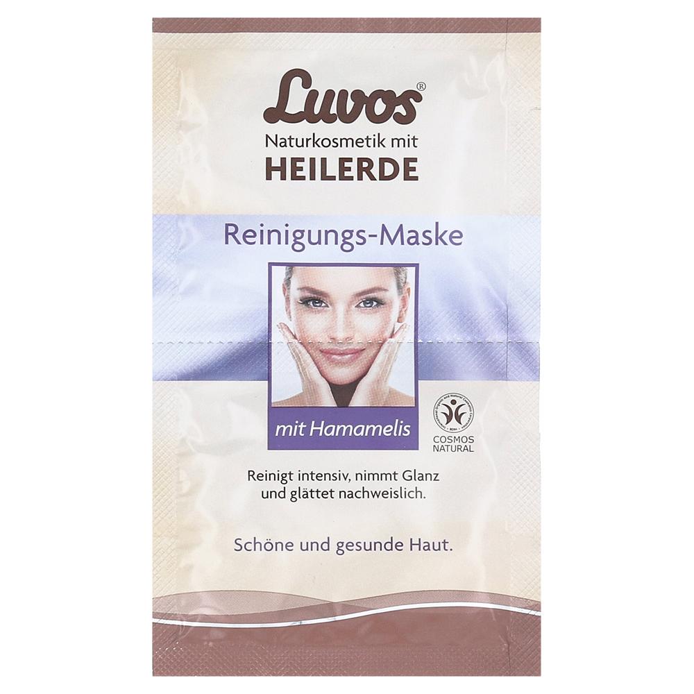 luvos-heilerde-reinigungs-maske-naturkosmetik-2x7-5-milliliter