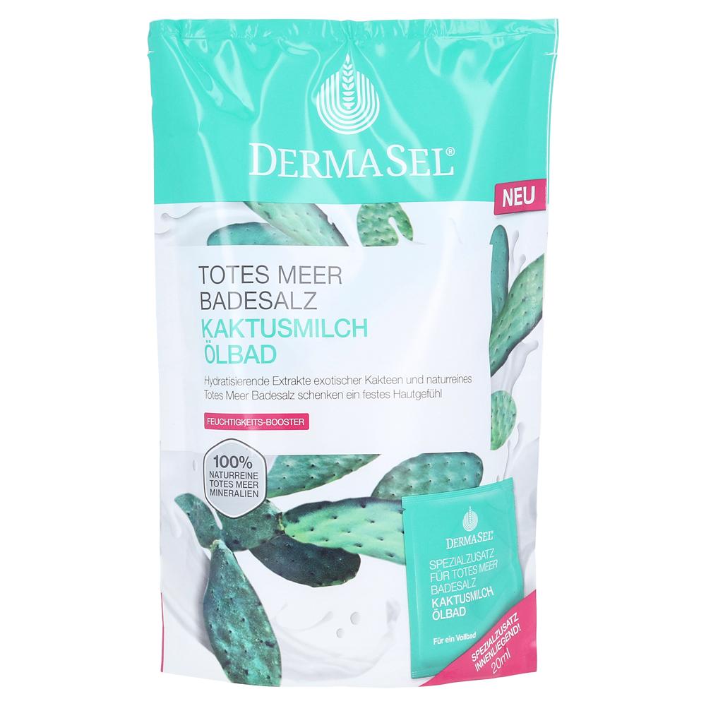 dermasel-totes-meer-badesalz-kaktusmilch-400g-20ml-1-packung
