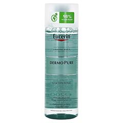 Eucerin DermoPure Gesichts-Tonic 200 Milliliter