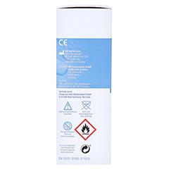 CAVILON 3M reizfreier Hautschutz Spray 3346P CPC 28 Milliliter - Linke Seite