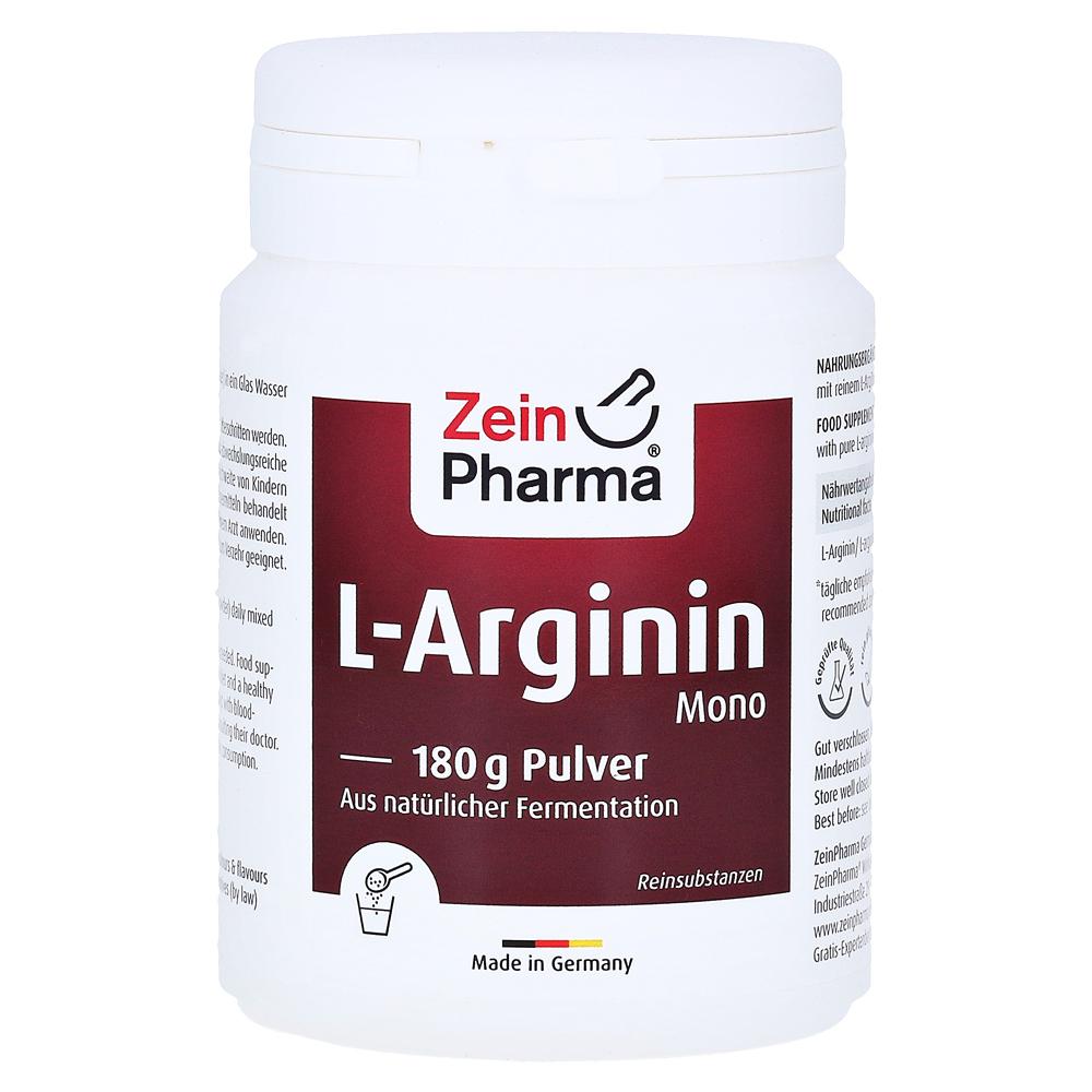 l-arginin-mono-pulver-180-gramm