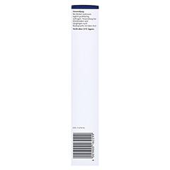Eucerin UreaRepair Original Lotion 3 % 250 Milliliter - Linke Seite