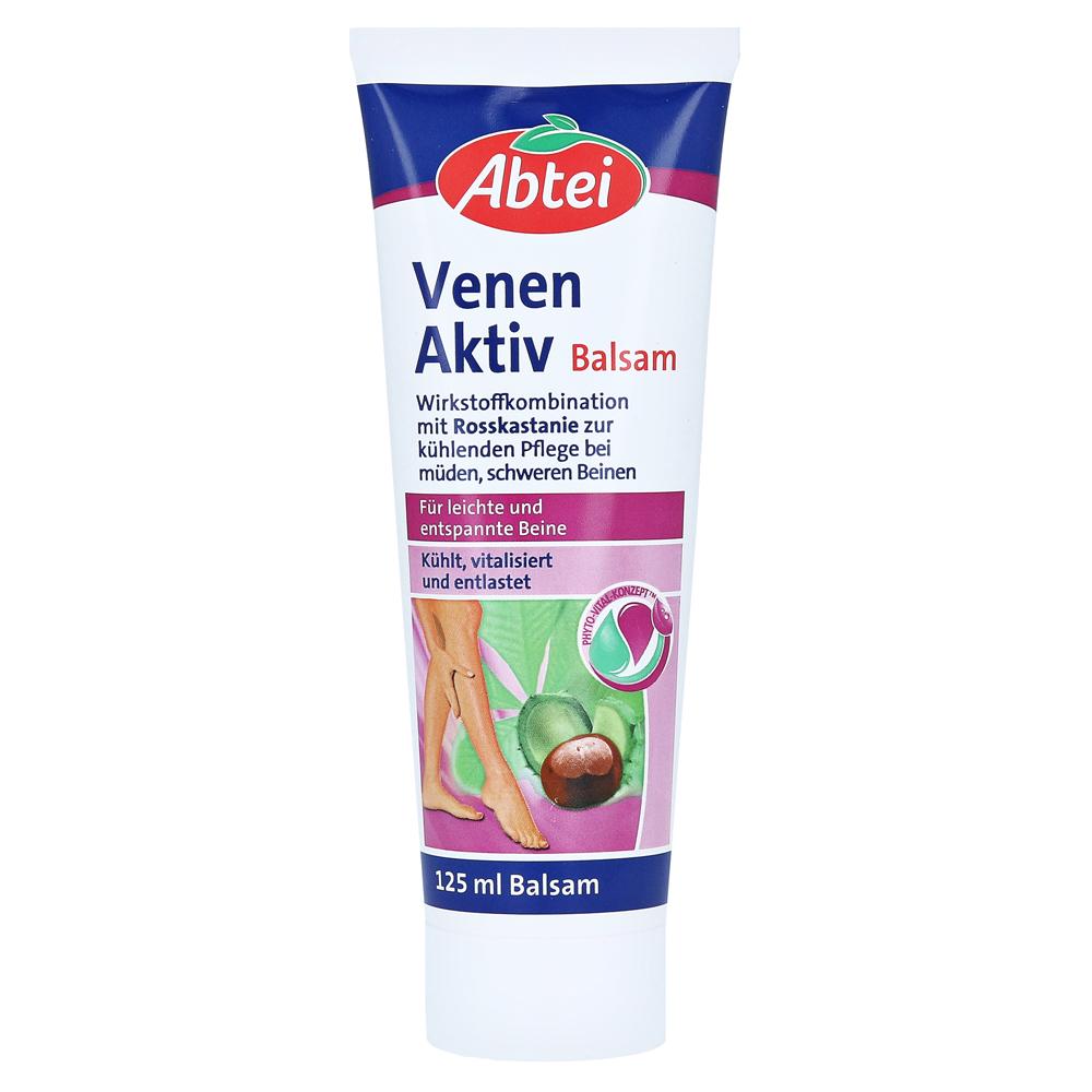 abtei-venen-aktiv-balsam-o-faltsch-neue-formul-125-milliliter
