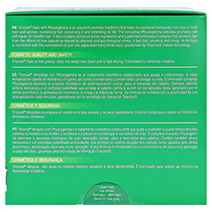 TRICOVEL PhysioGenina Ampullen 10x3.5 Milliliter - Linke Seite