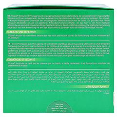 TRICOVEL PhysioGenina Ampullen 10x3.5 Milliliter - Rechte Seite