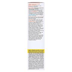 La Roche-Posay Anthelios Sun Intolerance LSF 50+ Creme 50 Milliliter - Linke Seite