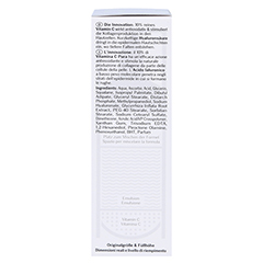 Eucerin Anti-Age Hyaluron-Filler Vitamin C Booster 8 Milliliter - Rechte Seite