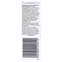 Eucerin Anti-Age Hyaluron-Filler Vitamin C Booster 8 Milliliter - Linke Seite