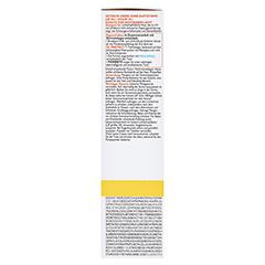 La Roche-Posay Anthelios Pigmentation LSF 50+ Sonnenschutz Creme + gratis La Roche Posay Anthelios XL 50+ 15 ml 50 Milliliter - Linke Seite