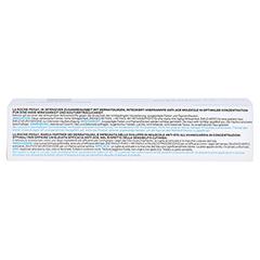 La Roche-Posay Redermic Retinol Serum 30 Milliliter - Oberseite