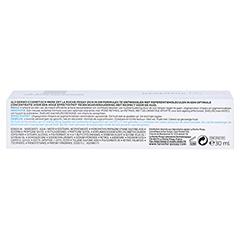 La Roche-Posay Redermic Retinol Serum 30 Milliliter - Unterseite