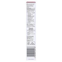 Eucerin Hyaluron-Filler + Volume-Lift Augenpflege + gratis Eucerin Dermatoclean Mizellen-Reinigung 100ml 15 Milliliter - Linke Seite
