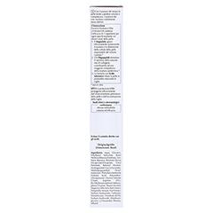 Eucerin Hyaluron-Filler + Volume-Lift Augenpflege + gratis Eucerin Dermatoclean Mizellen-Reinigung 100ml 15 Milliliter - Rechte Seite