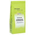Kleinblütiges Weidenröschen Tee 250 Gramm