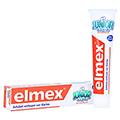 Elmex Junior 75 Milliliter