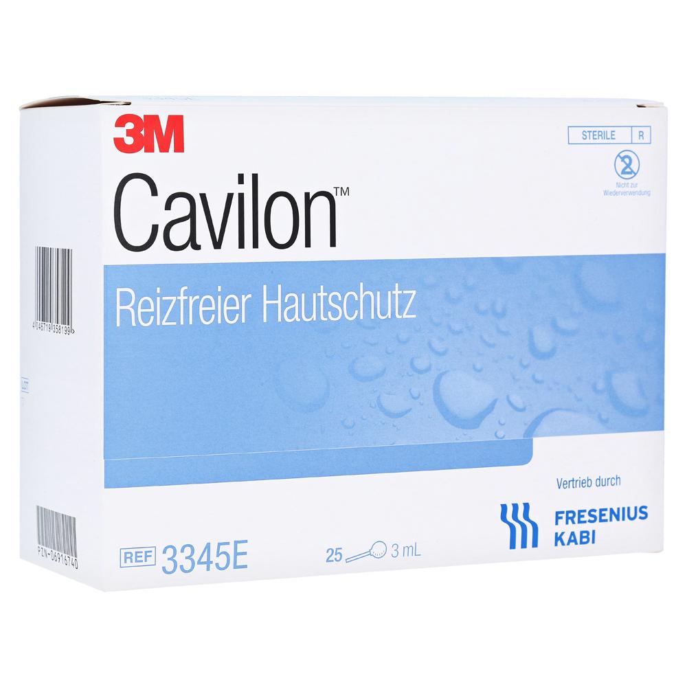cavilon-reizfreier-hautschutz-fk-3ml-applik-3345e-25x3-milliliter