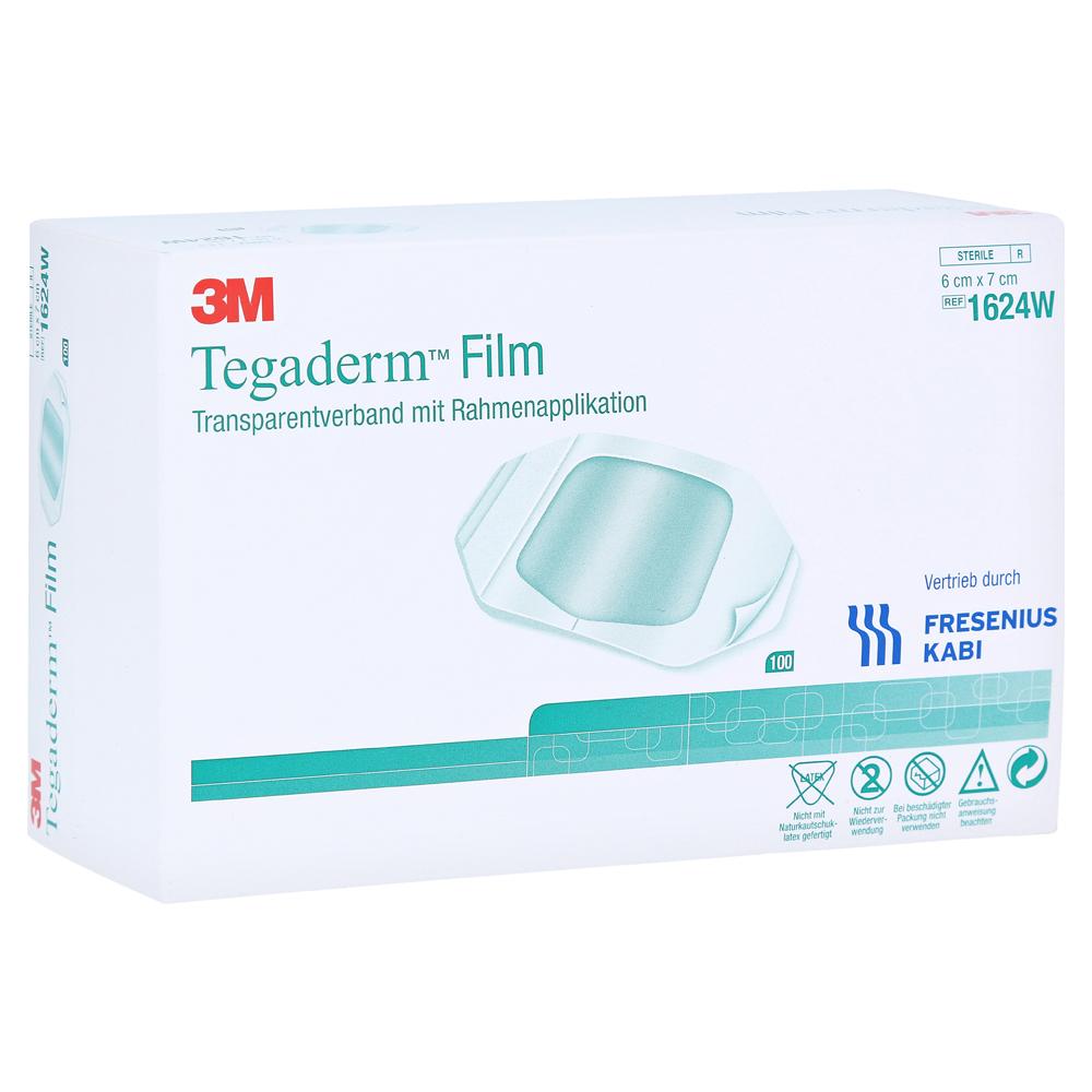 tegaderm-film-6x7-cm-1624w-100-stuck