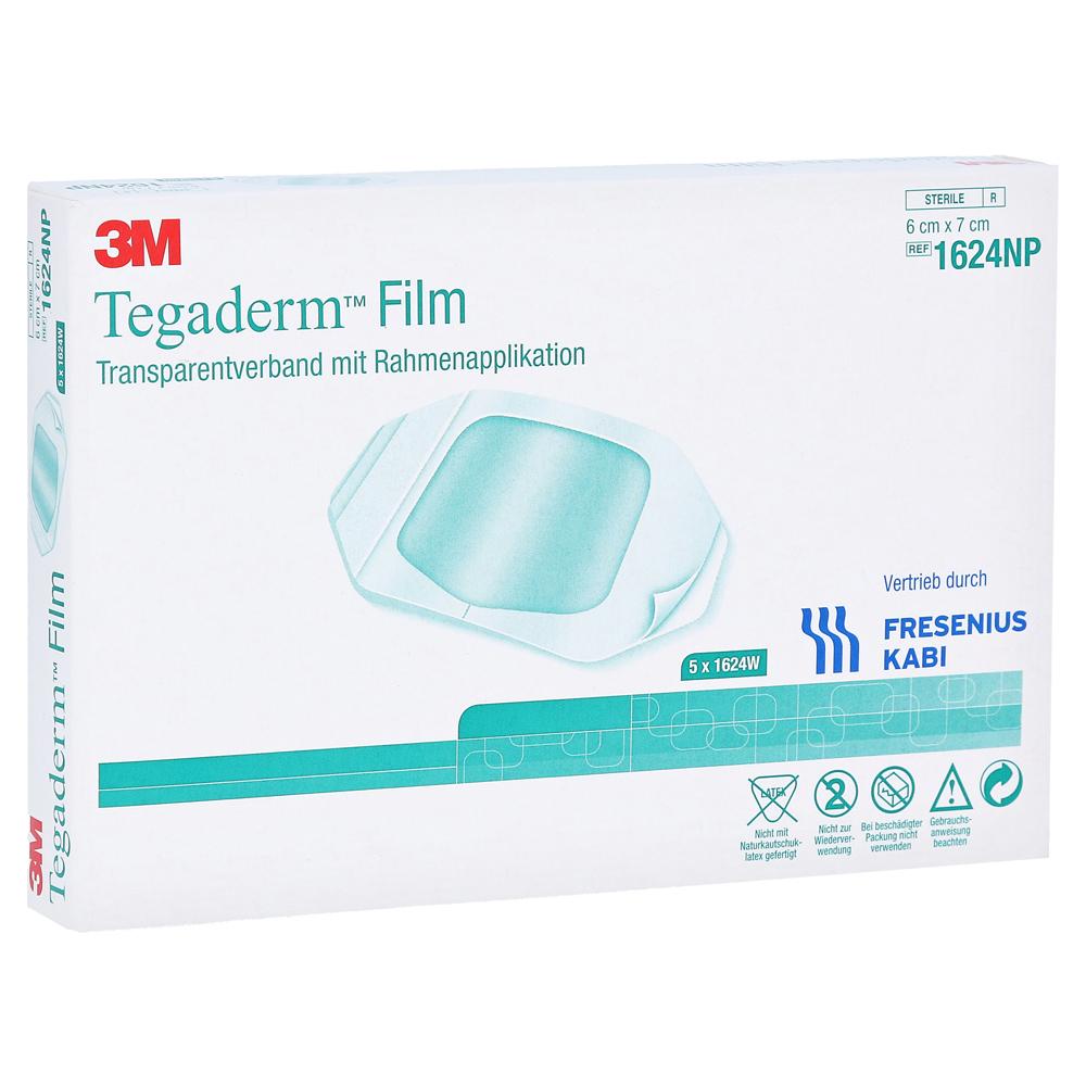 tegaderm-film-6x7-cm-1624np-5-stuck