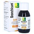Bronchicum 100 Milliliter