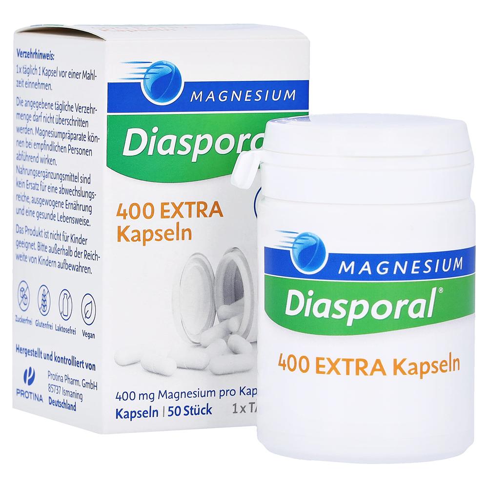 magnesium-diasporal-400-extra-kapseln-50-stuck