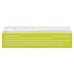 Desloratadin Aristo 5mg 50 Stück N2 - Unterseite