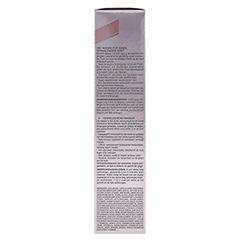 NOREVA Norelift Maske 50 Milliliter - Rechte Seite