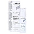 NOREVA Trio white XP Serum gegen Pigmentflecken 30 Milliliter