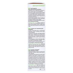NOREVA Actipur Creme 3in1 30 Milliliter - Linke Seite