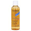 NOREVA Xerodiane AP+ Reinigungsöl 100 Milliliter
