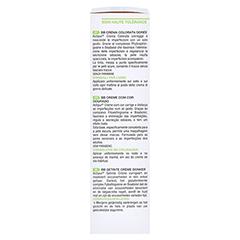 NOREVA Actipur BB Creme dunkel 30 Milliliter - Linke Seite