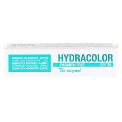 HYDRACOLOR Lippenpflege 41 light pink Faltsch. 1 Stück - Vorderseite