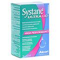 Systane Ultra UD Benetzungstropfen für die Augen 30x0.7 Milliliter