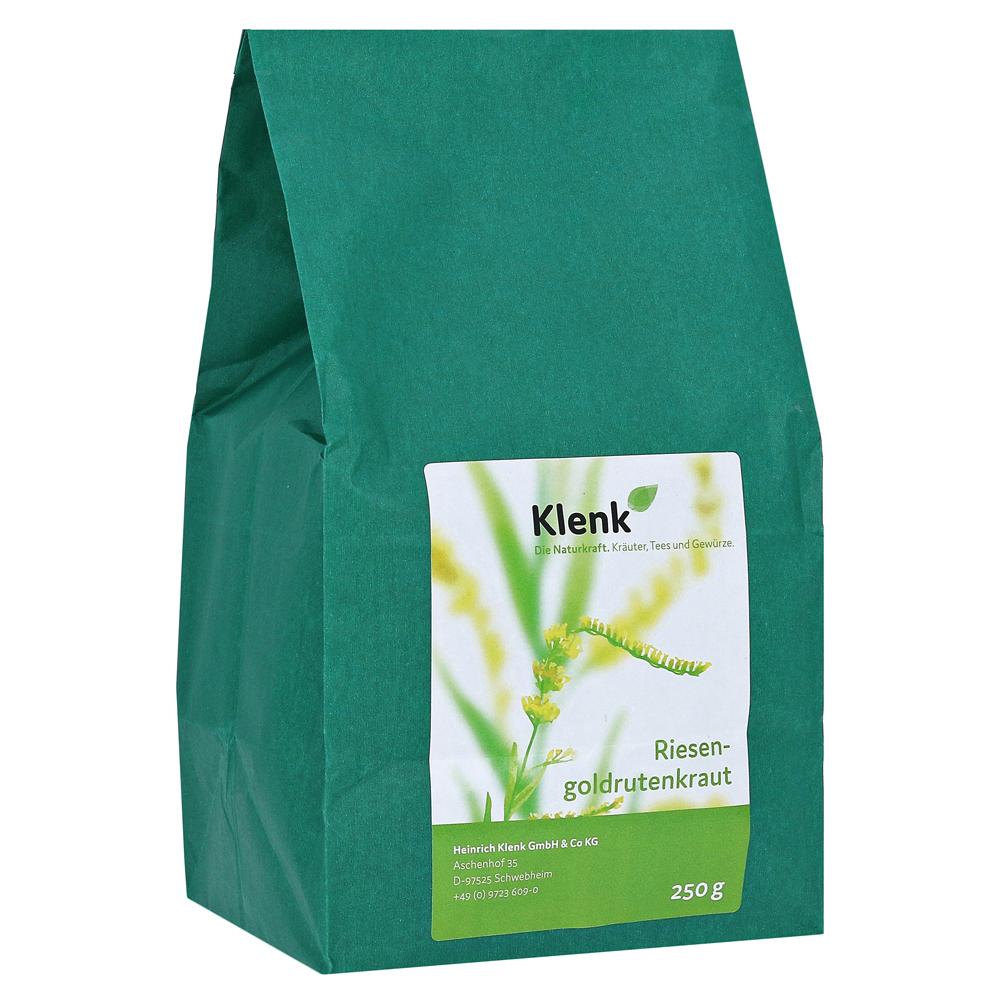 riesengoldrutenkraut-tee-250-gramm