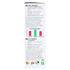 Biomed Peel Mich Enzym-Peeling 40 Milliliter - Rechte Seite