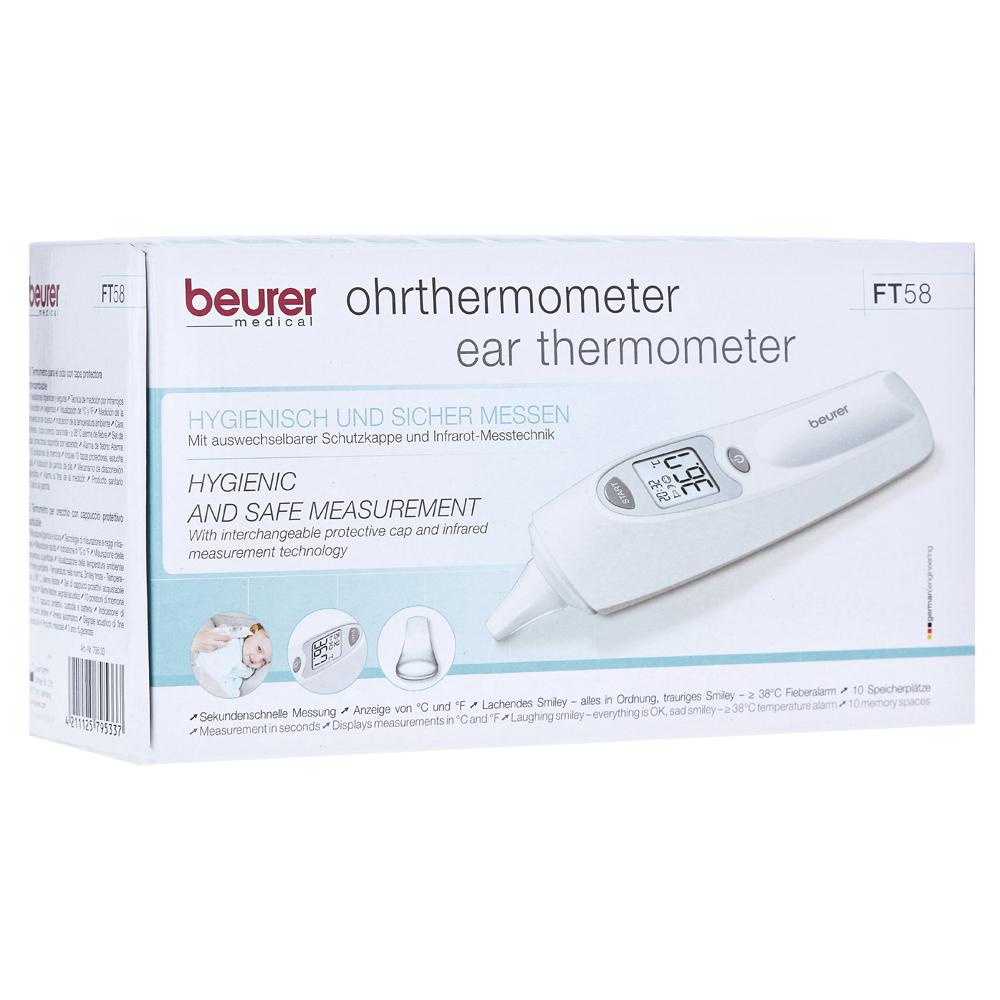 beurer-ft58-ohrthermometer-1-stuck