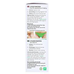 Biomed Eingewachsene Haare Ade 90 Milliliter - Rechte Seite