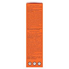 Avène B-Protect SPF 50+ Creme 30 Milliliter - Rechte Seite