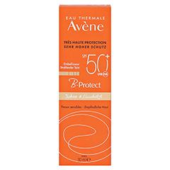 Avène B-Protect SPF 50+ Creme 30 Milliliter - Vorderseite