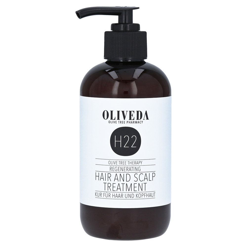 oliveda-h22-kur-fur-haar-und-kopfhaut-regenerating-200-milliliter