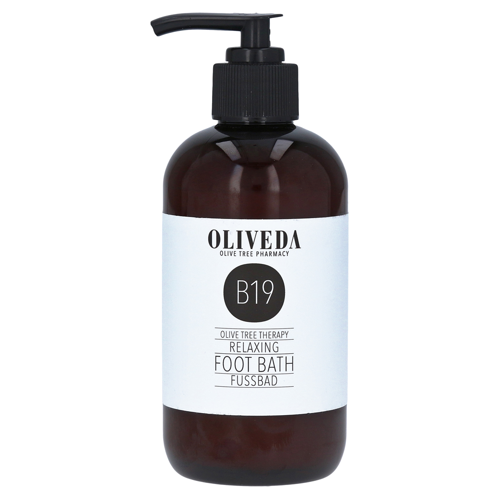 oliveda-b19-fu-bad-relaxing-200-milliliter