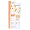 A-DERMA PROTECT Unsichtbares Fluid LSF 50+ 40 Milliliter