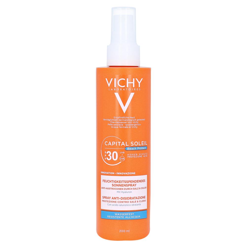 vichy-capital-soleil-beach-protect-sonnenspray-lsf-30-200-milliliter