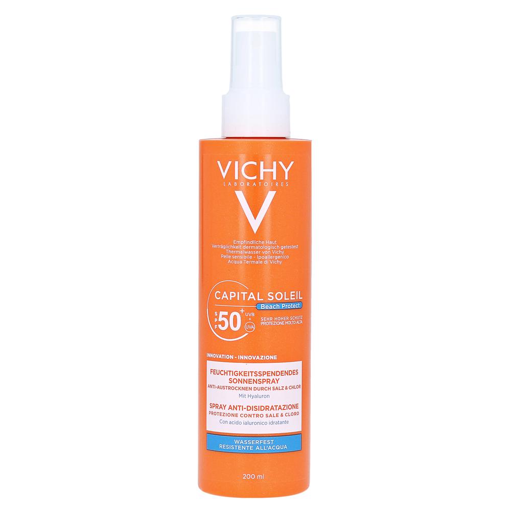 vichy-capital-soleil-beach-protect-sonnenspray-lsf-50-200-milliliter