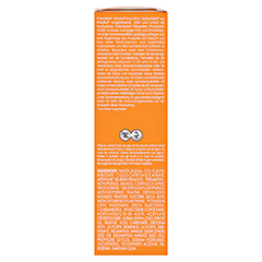 A-DERMA Protect Sonnenschutz Creme LSF 50+ 40 Milliliter - Rechte Seite