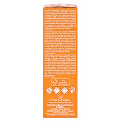 A-DERMA Protect Sonnenschutz Creme LSF 50+ 40 Milliliter - Linke Seite