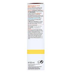 La Roche-Posay Anthelios Anti-Imperfections Gel Creme LSF 50+ 50 Milliliter - Rechte Seite