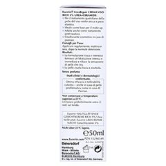 Eucerin Urearepair Gesichtscreme 5% Nacht 50 Milliliter - Rechte Seite